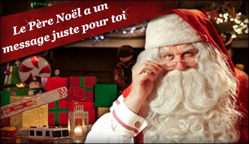 créer la magie de Noël dans la maison