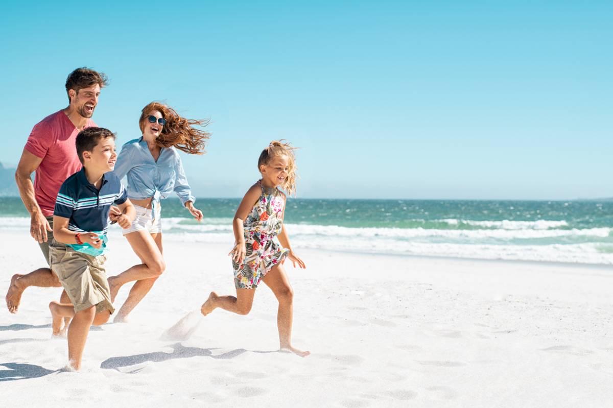 5 idées d'activités pour créer du lien avec ses enfants