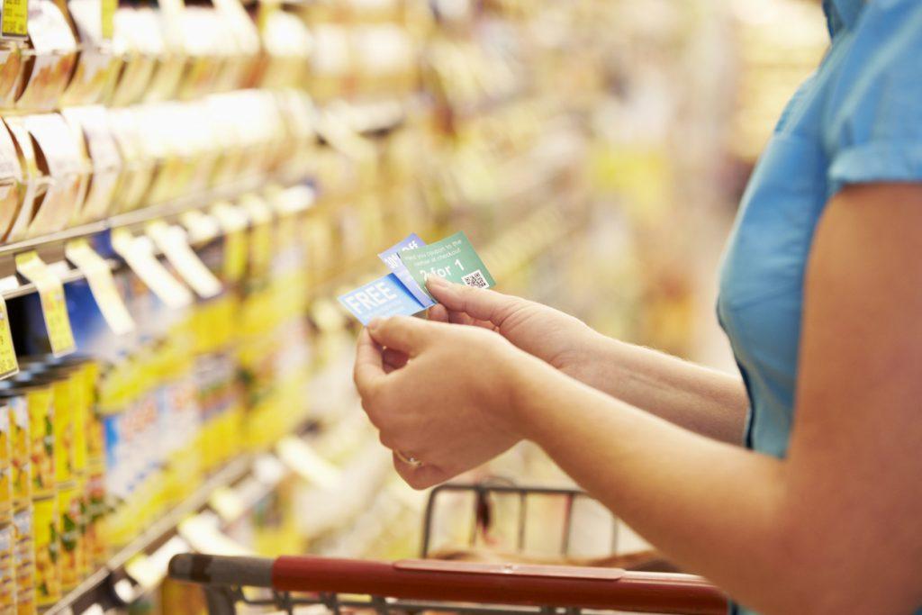 Petites astuces faciles pour réduire la note de ses courses alimentaires sans faire de compromis