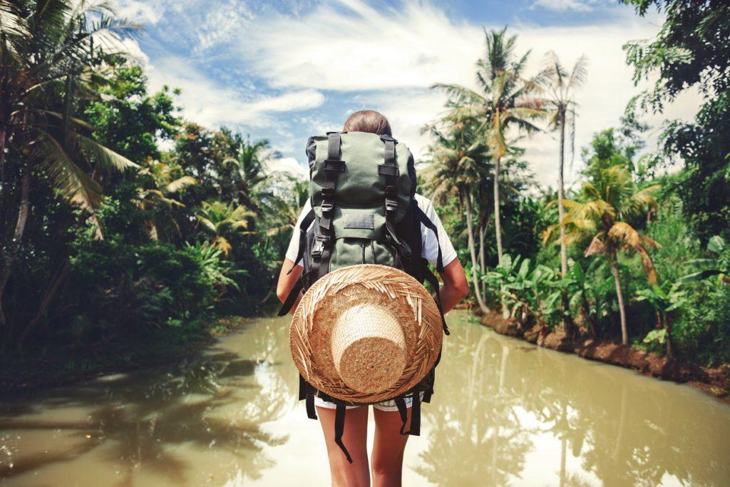 Mes 5 astuces pour partir en week-end à petit prix, même à l'étranger !