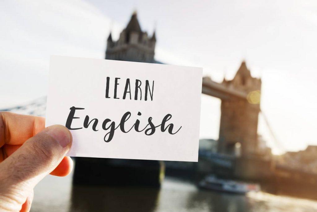 Les avantages et les inconvénients d'un séjour linguistique