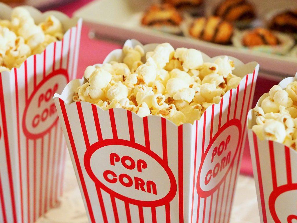 popcorn-anniversaire-ado