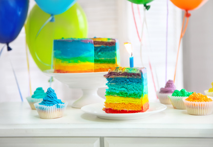rainbow-cake-anniversaire