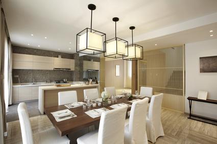 Rendre sa maison présentable en 30 minutes avant l'arrivée des invités