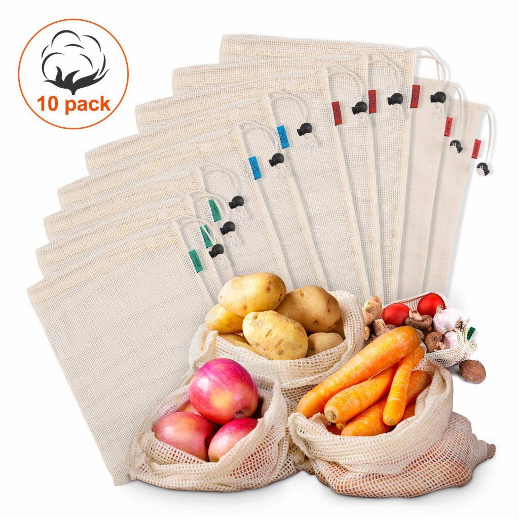 sac-legumes-reutilisable