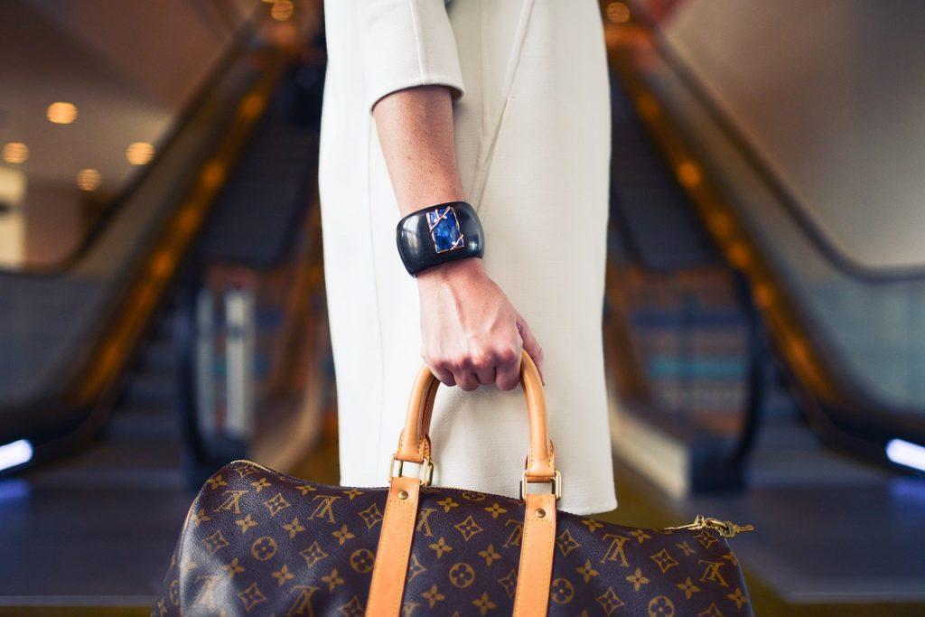 5 idées futées pour obtenir ce sac dont on rêve mais qui coûte un bras