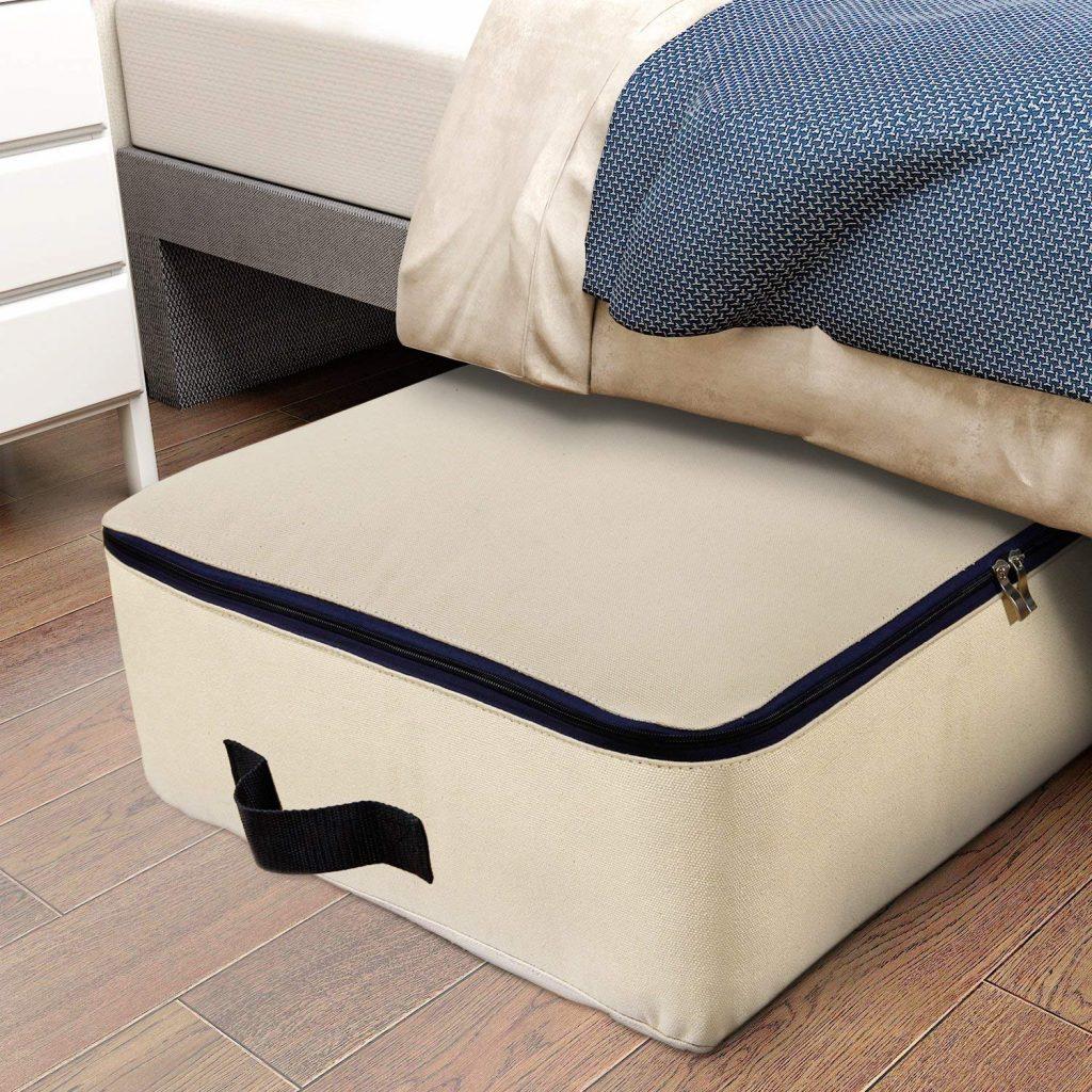 sac-rangement-sous-lit