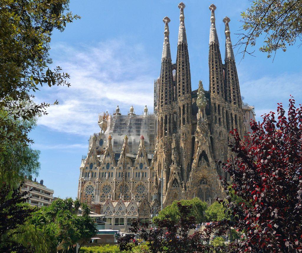 Les 10 trucs incontournables à faire un long week-end à Barcelone