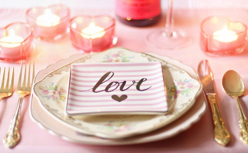 saint-valentin-diner