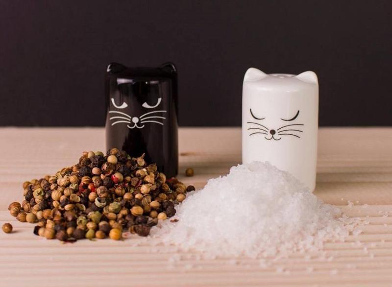 8 idées de cadeaux utiles et jolis pour la cuisine