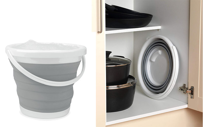 accessoires malins pour se simplifier la vie en cuisine