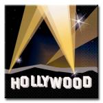 anniversaire hollywood