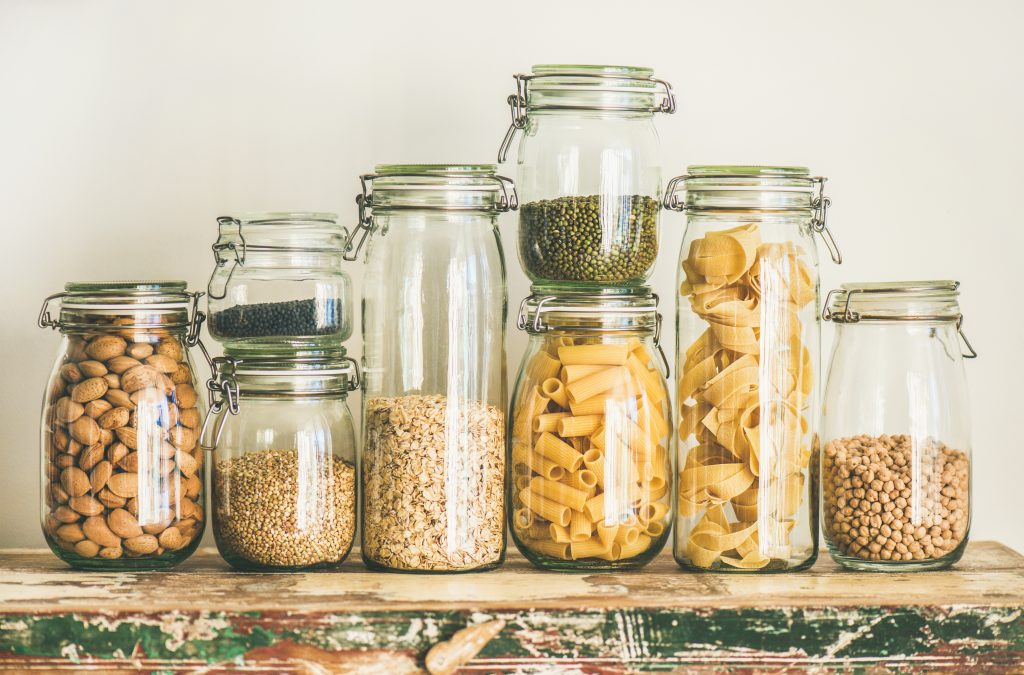 bocaux-cuisine-recyclage-cadeau-ecolo