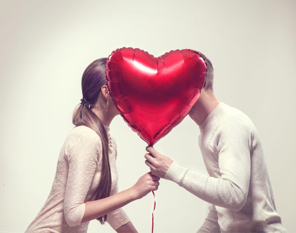 5 idées de cadeaux à offrir à son homme pour la Saint-Valentin