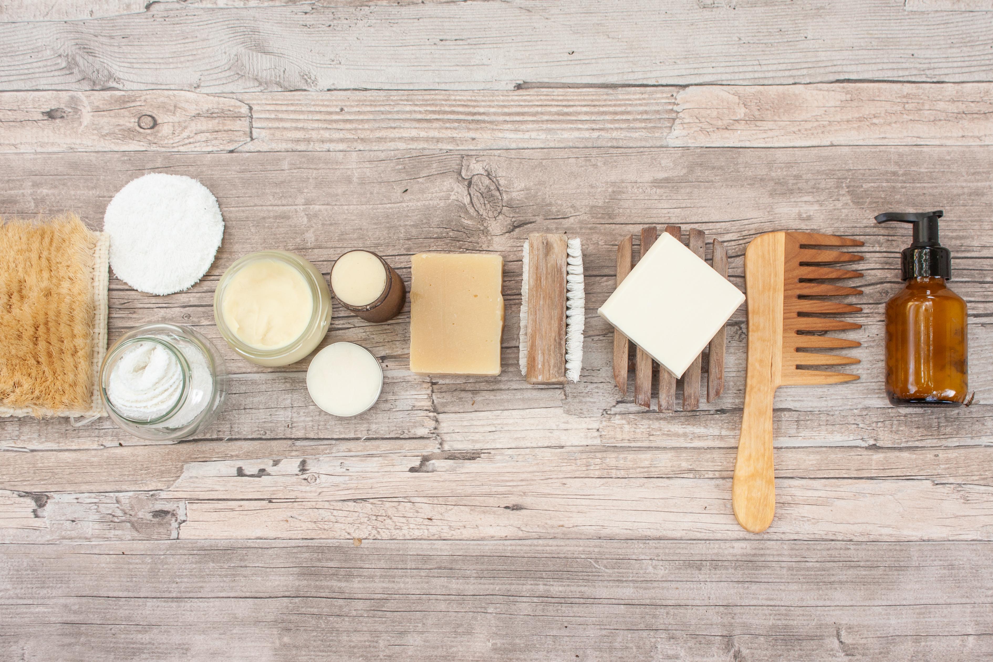 Les 10 produits beauté qui simplifient la vie