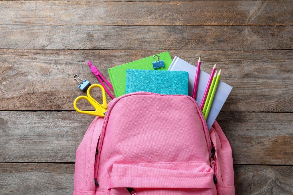 Les 15 fournitures scolaires vraiment pratiques