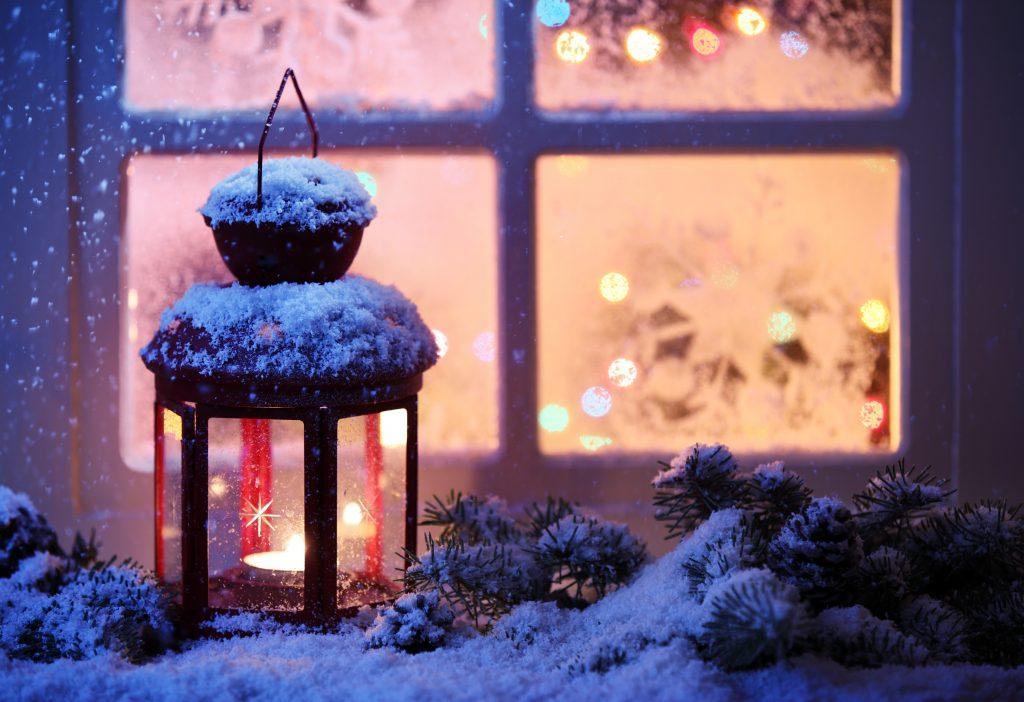 Nos 15 idées pour créer la magie de Noël à la maison