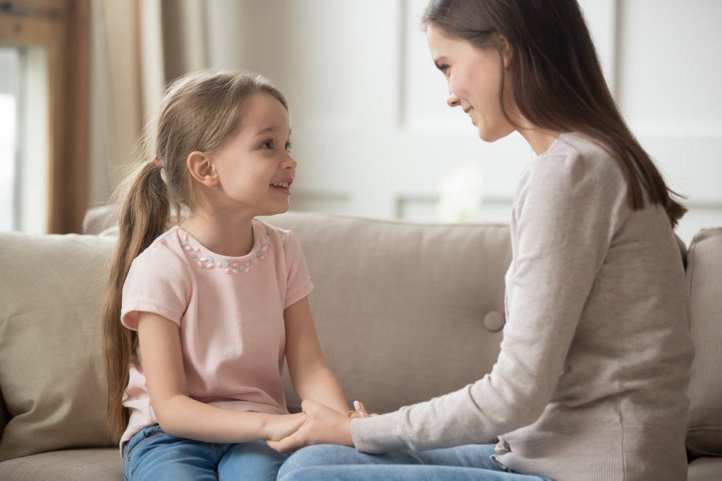 Apprentissage et assimilation des gestes barrières Covid-19: 3 clés pour bien préparer le retour des enfants à l'école