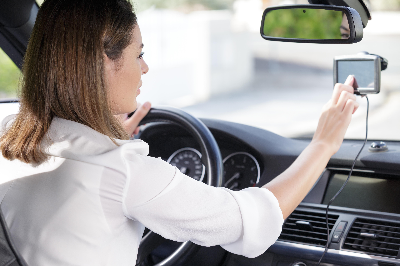 Les indispensables en voiture