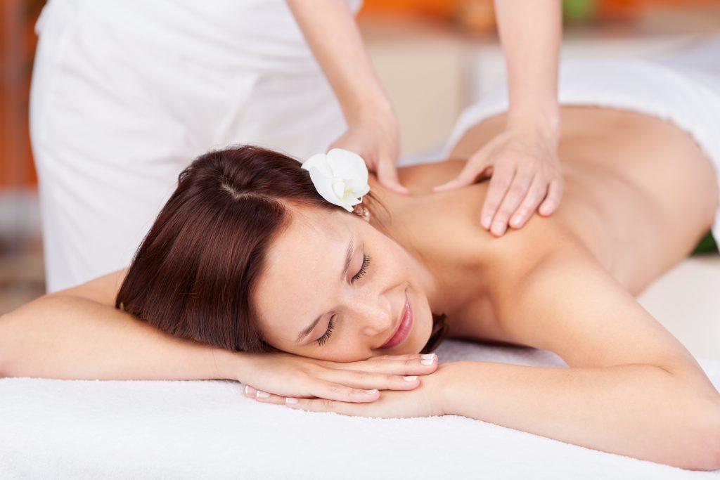 Comment ménager son dos pour éviter le mal de dos ?
