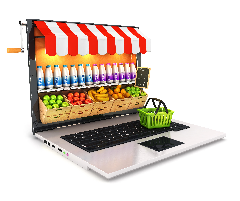 10 bonnes raisons pour se mettre aux courses en ligne !