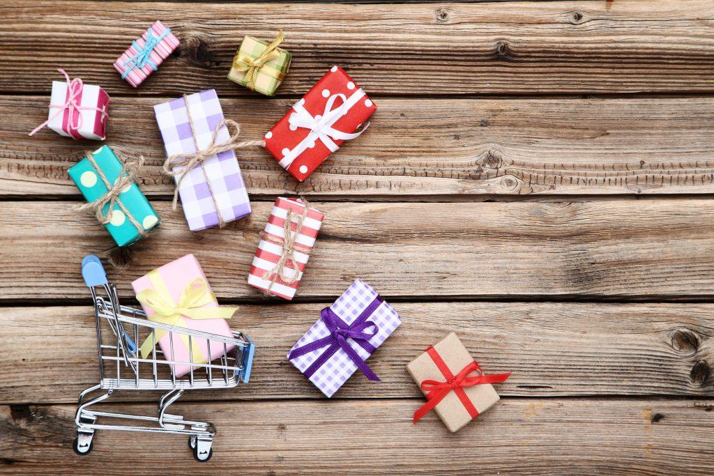 Le Top 10 des cadeaux qui mettront les ados en transe à Noël