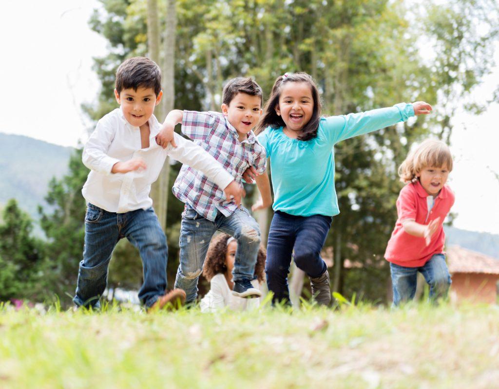 10-astuces-pour-faire-bouger-nos-enfants