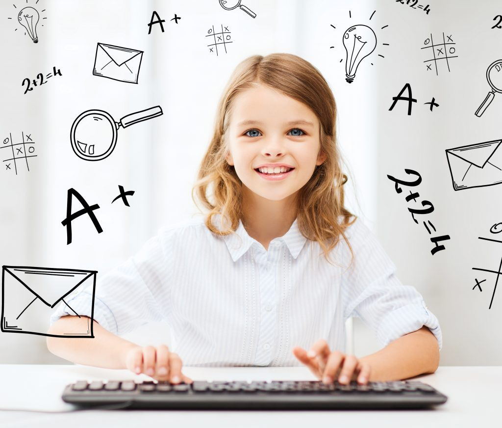 Le soutien scolaire gratuit sur le net, ça existe !