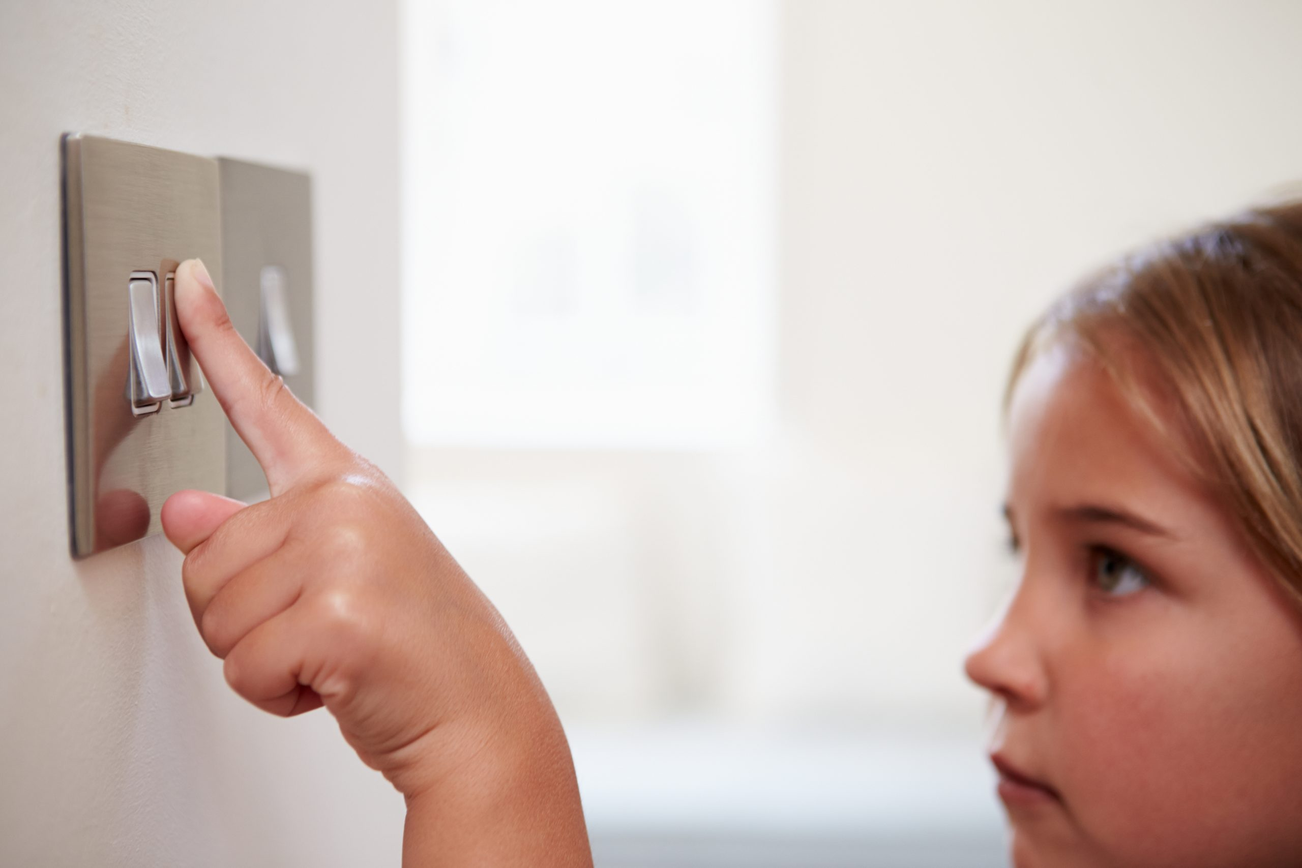 Apprendre à votre enfant 10 gestes écologiques faciles