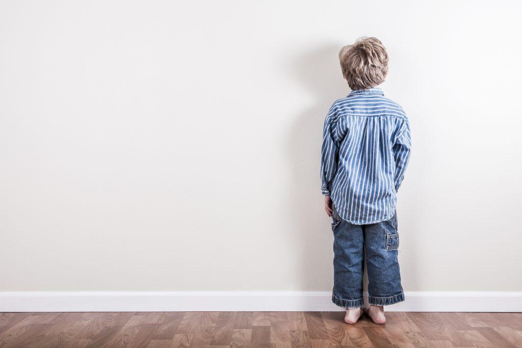 10 conseils pour une punition juste et utile