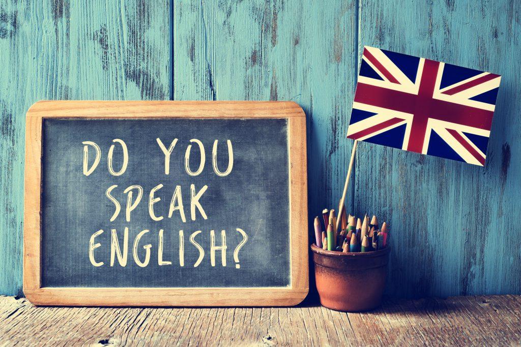 Les garanties d'un séjour linguistique sérieux
