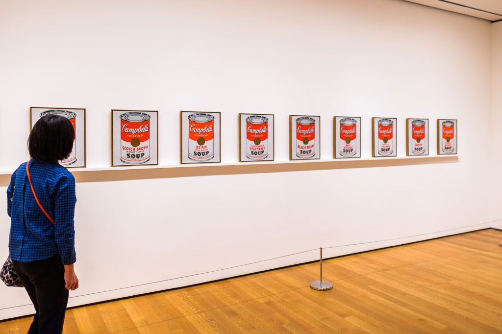New-York MOMA