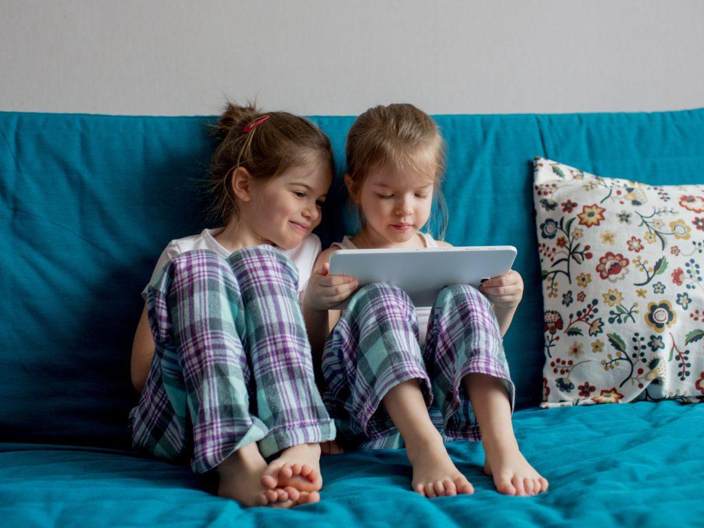 Comment protéger sa famille des dangers du net ?