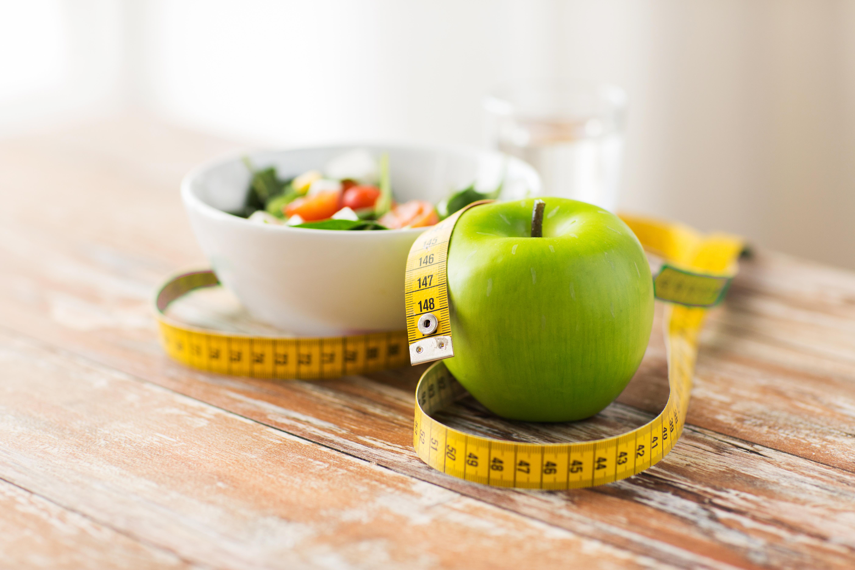 Comment venir à bout de ses 3 kilos en trop ?