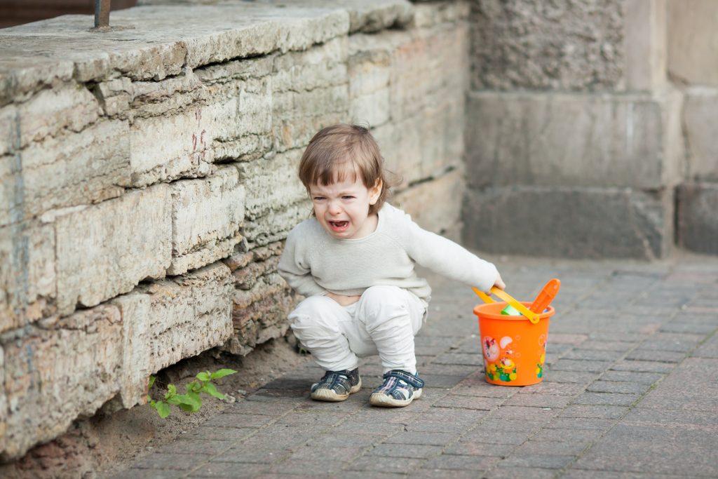 Parentalité positive : comment gérer les petits conflits du quotidien ?