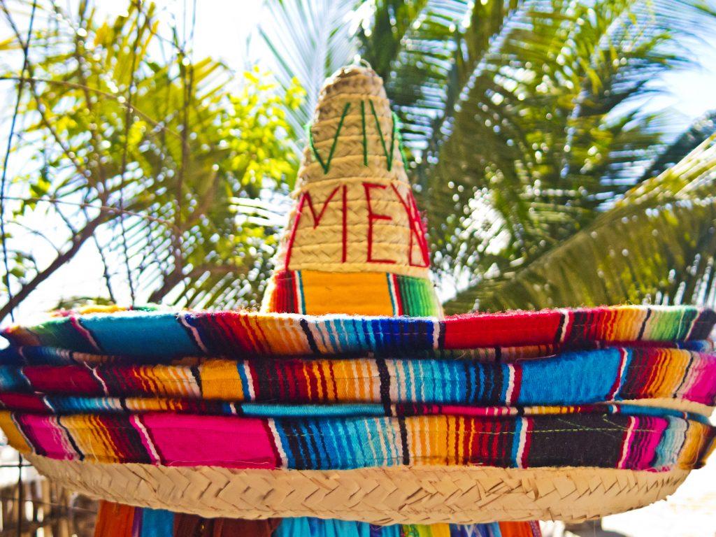 Mexique en famille : la Riviera Maya au Club Lookéa