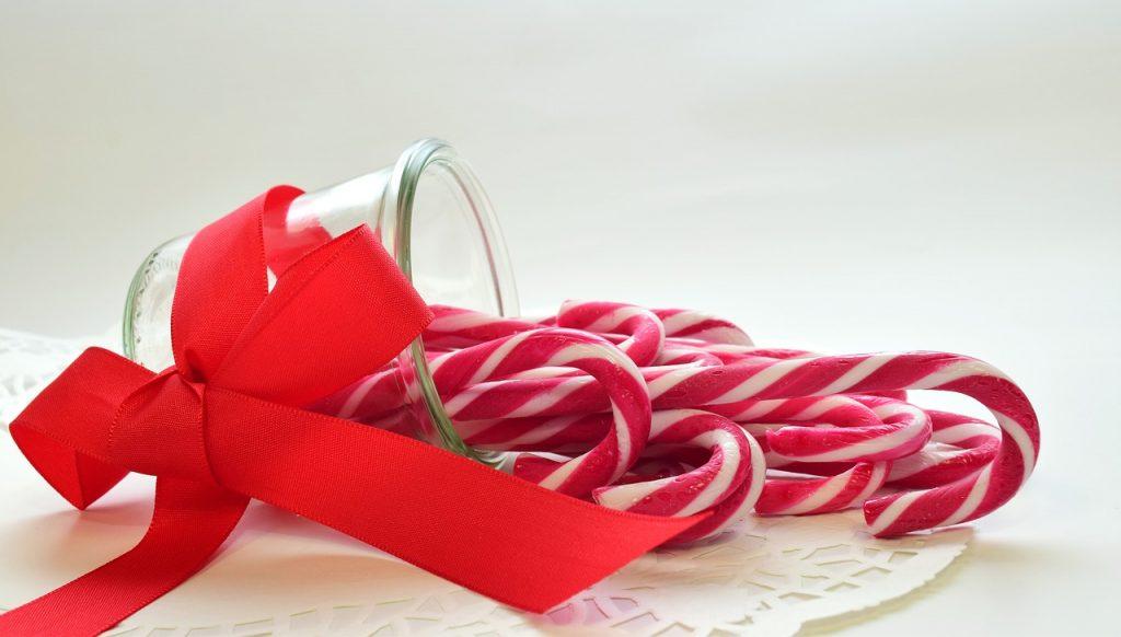 Un goûter de Noël pour ravir petits et grands gourmands