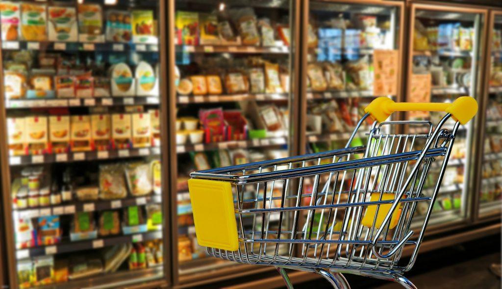 nos-12-astuces-pour-reduire-le-montant-de-son-caddy-au-supermarche