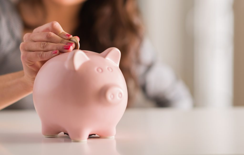 Un compte bancaire à petit prix qui se gère en quelques clics