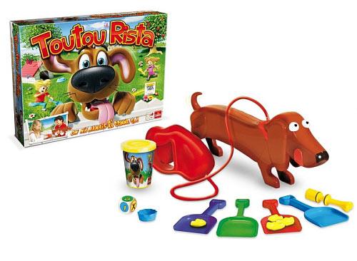 Les 10 jouets à ne surtout pas offrir à son enfant à Noël