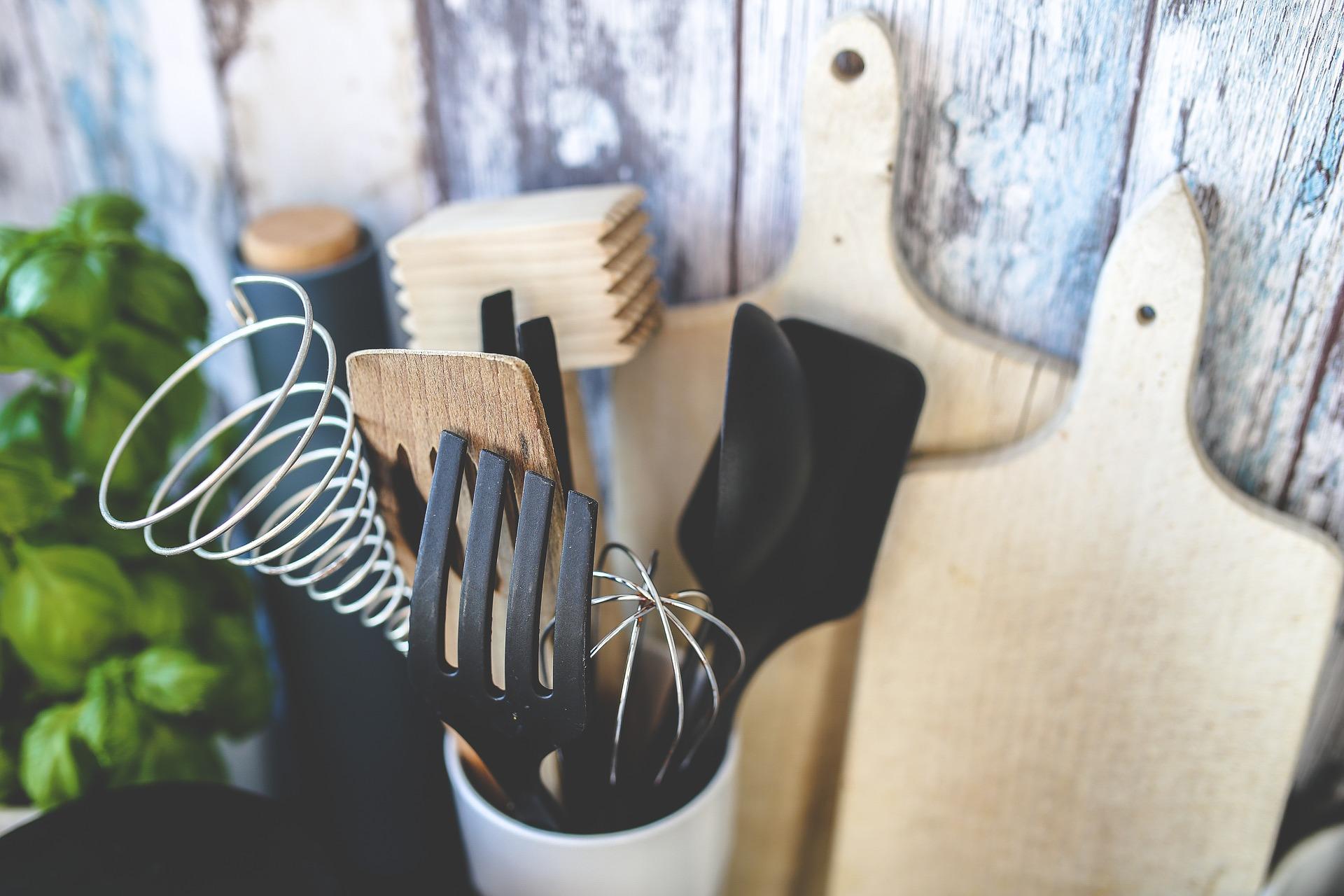 ustensiles-vraiment-utiles-en-cuisine