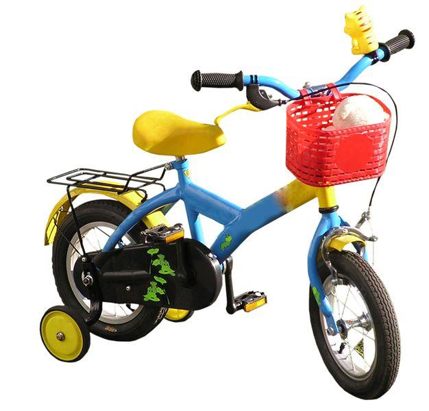 pensez aux secondes mains pour les vélos ou les jeux vidéos des enfants