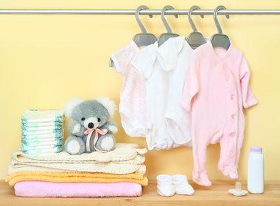 vetements-bebe