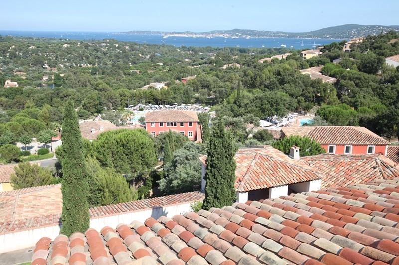 Des vacances en famille réussies dans les village Pierre et Vacances