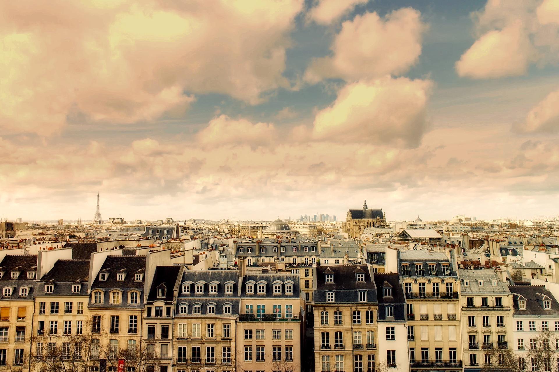 Déménager en périphérie de Paris avec ses enfants : Bonne ou mauvaise idée ?